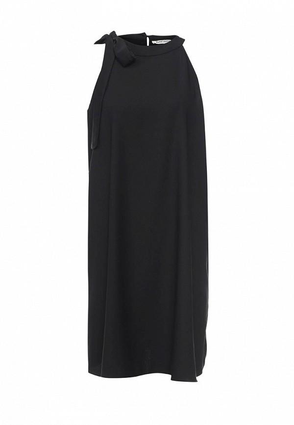 Платье Naf Naf Naf Naf NA018EWPTB74 цены онлайн