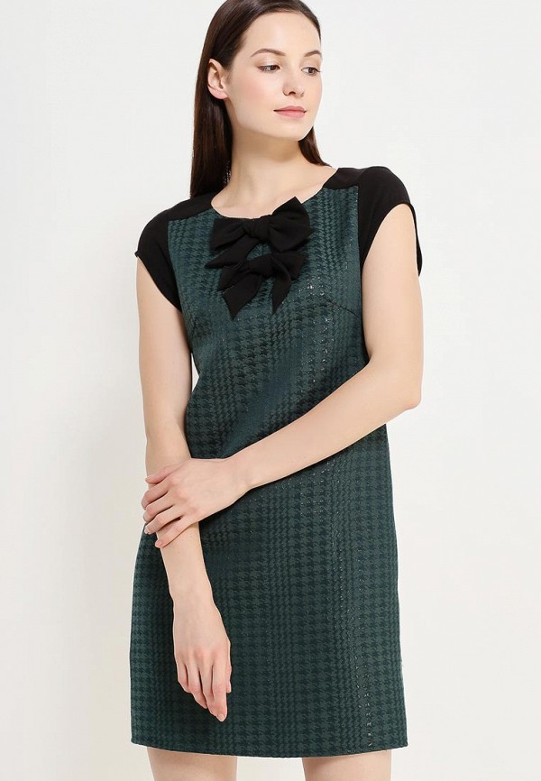 Платье Naf Naf Naf Naf NA018EWUUO90 dolgojdannye chasy ot htc zasvetilis na novyh snimkah