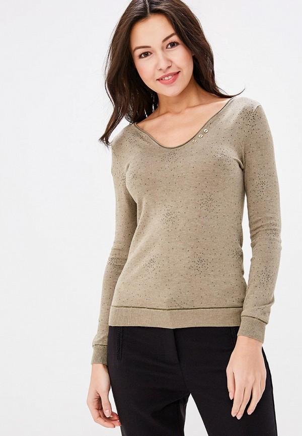 Пуловер Naf Naf Naf Naf NA018EWZKH57