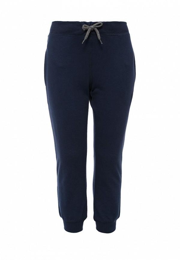 Спортивные брюки Name It 13107475