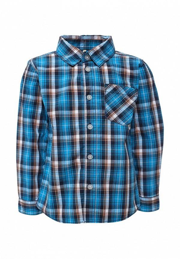 Рубашка Name It 13129657