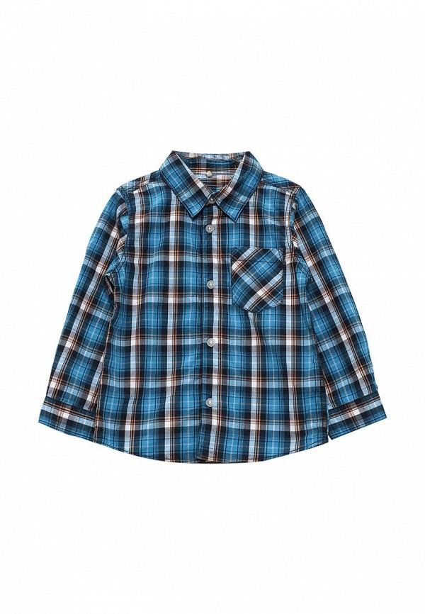 Рубашка Name It 13126095