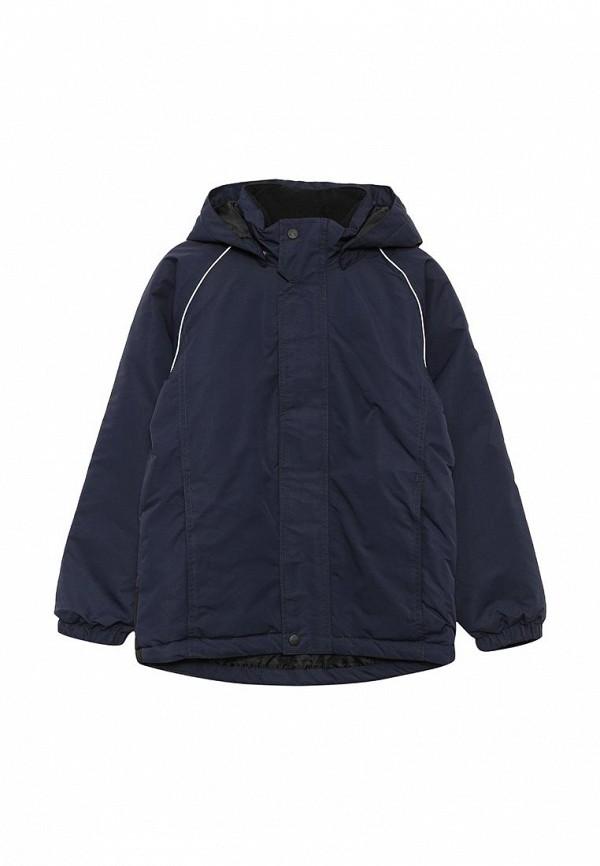 Куртка утепленная Name It 13126710