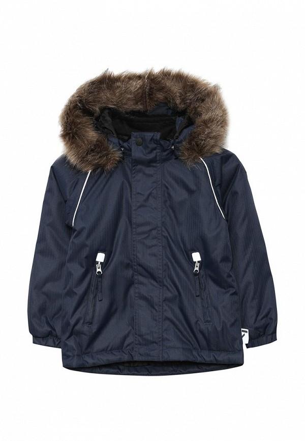 Куртка утепленная Name It 13129405