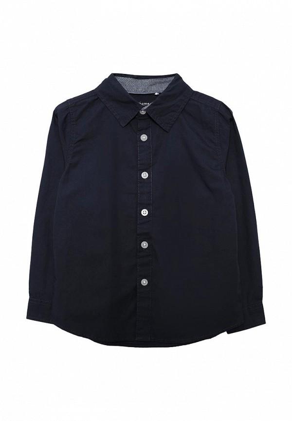 Рубашка Name It 13131152
