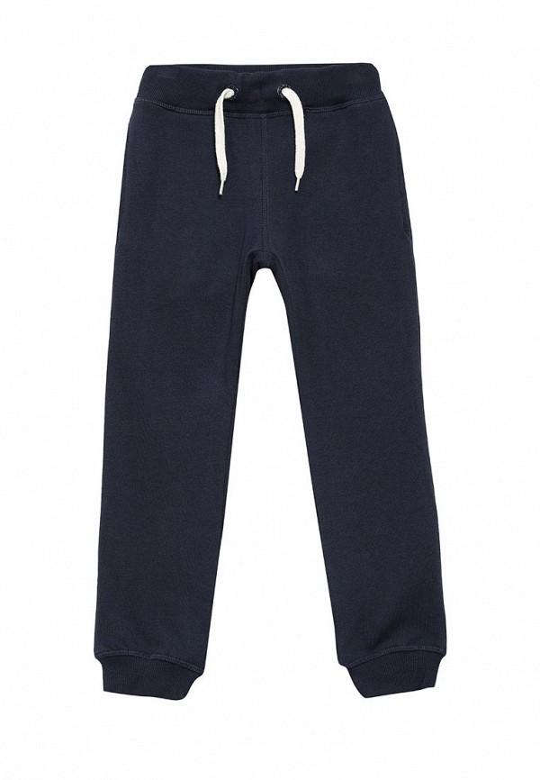Спортивные брюки Name It 13134848