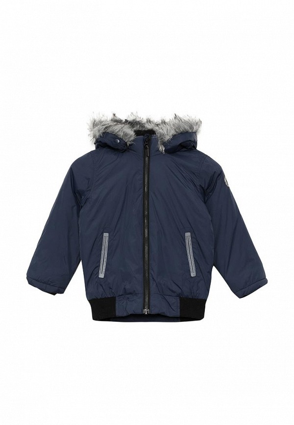 Куртка утепленная Name It 13135427