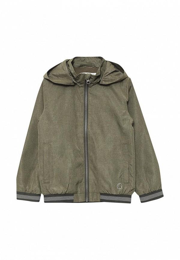 Куртка Name It (13135886)