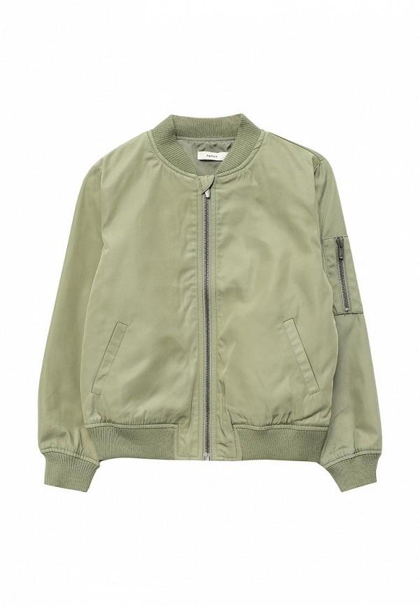 Куртка Name It (13135898)