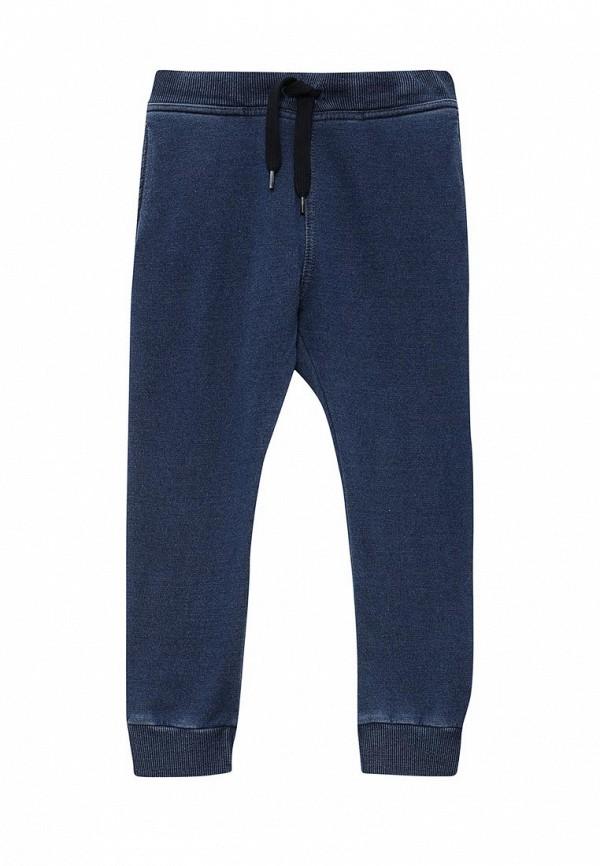 Спортивные брюки Name It 13136412