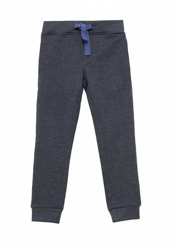 Спортивные брюки Name It 13139151
