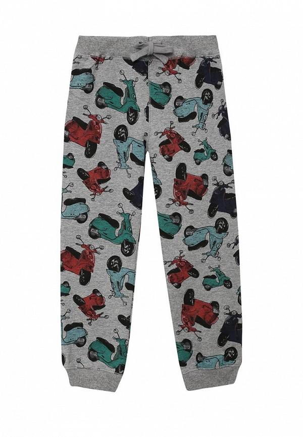 Спортивные брюки Name It 13142962