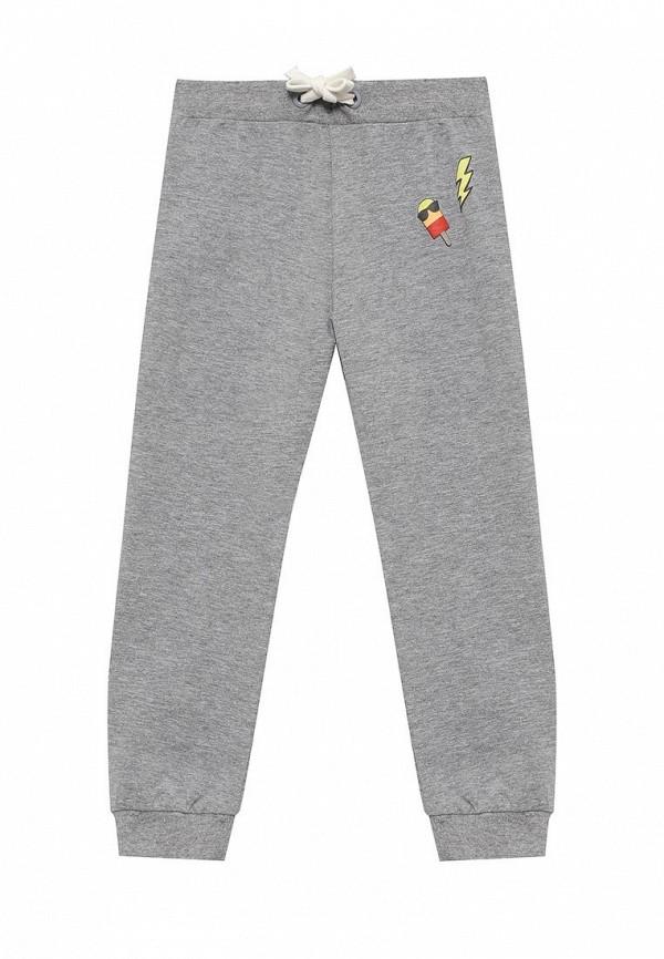Спортивные брюки Name It 13142983