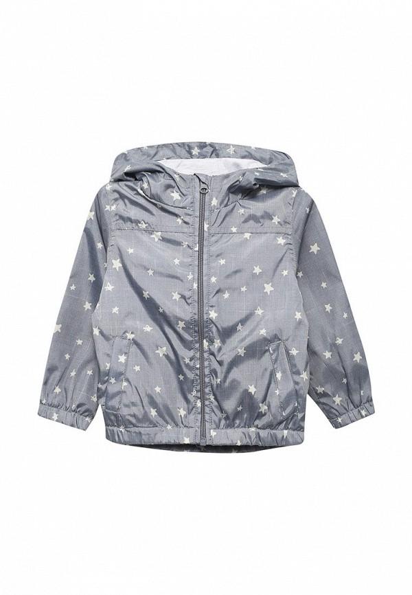 Куртка Name It Name It NA020EBZOA96 толстовка name it name it na020egxaf74