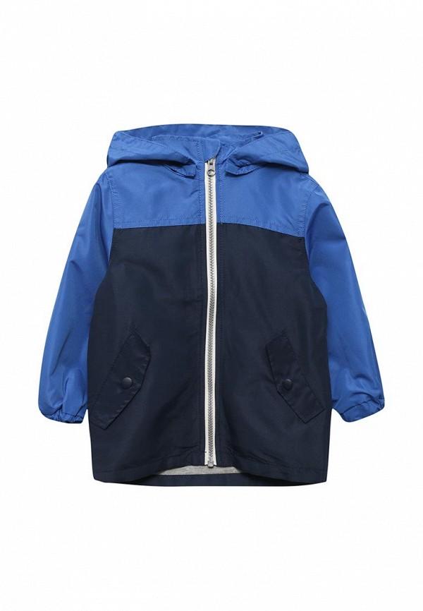 Куртка Name It Name It NA020EBZOA98 боди quelle name it 1005676