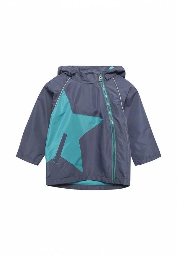 Куртка Name It Name It NA020EBZOB33