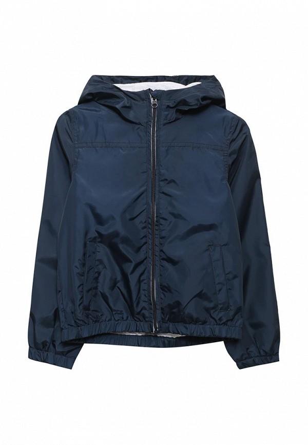 Куртка Name It Name It NA020EBZOB57 куртка утепленная name it name it na020ebule65