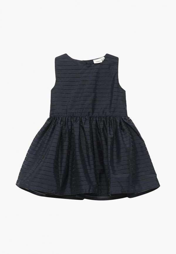 Платье Name It Name It NA020EGAJJI1 боди quelle name it 1005676