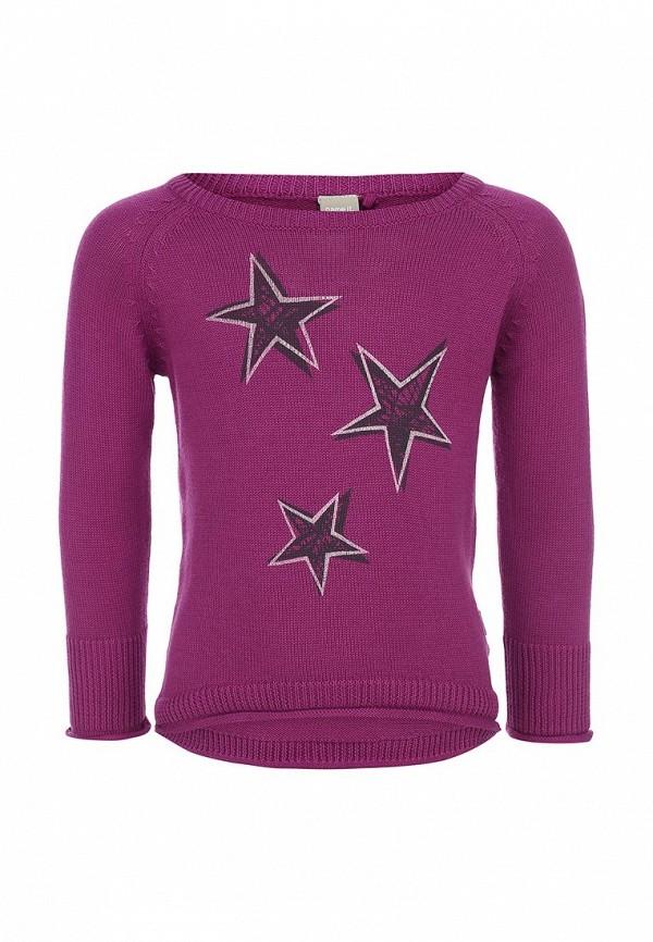 Пуловер Name It 13116559