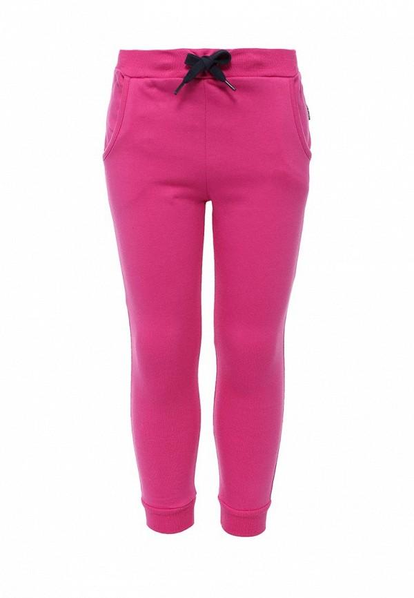 Спортивные брюки Name It 13123852