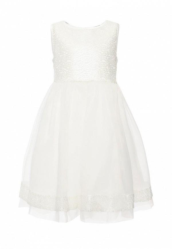 Нарядное платье Name It 13124251