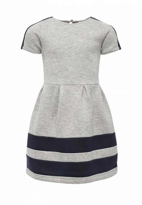Повседневное платье Name It 13125109