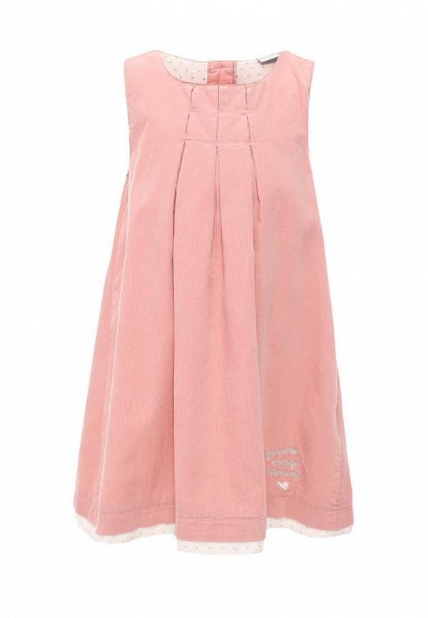 Повседневное платье Name It 13123893
