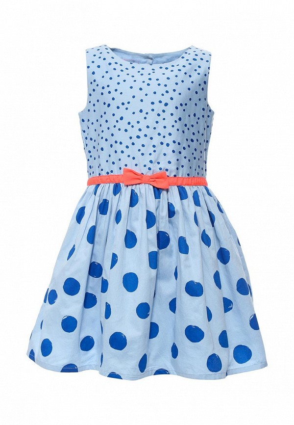 Нарядное платье Name It 13125804