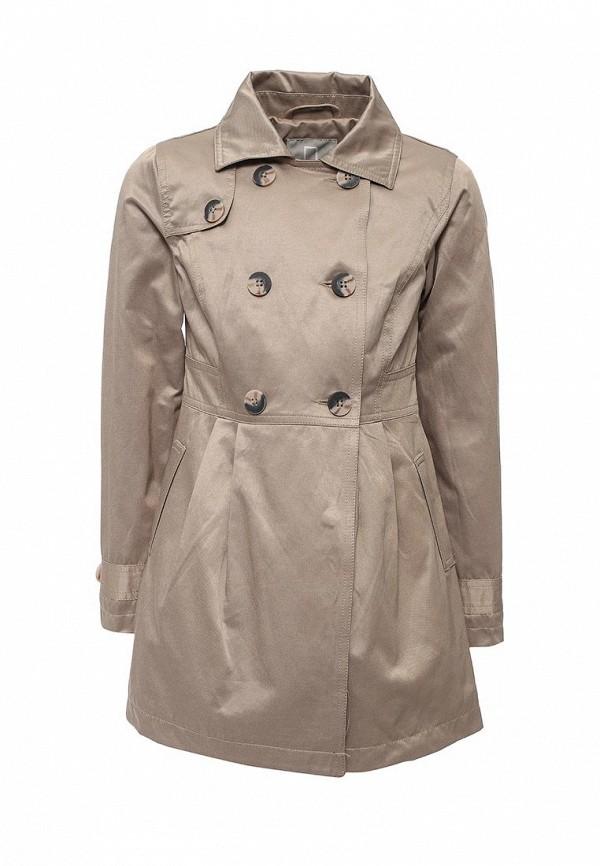 Пальто Name It 13129212