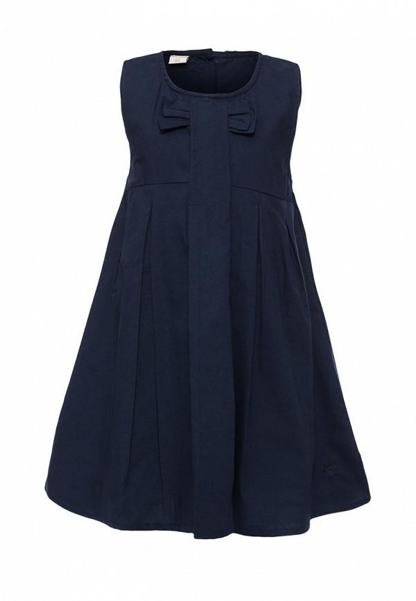Повседневное платье Name It 13129737