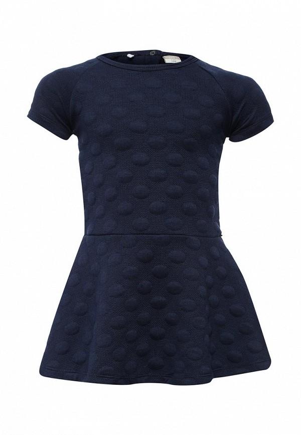 Повседневное платье Name It 13129764