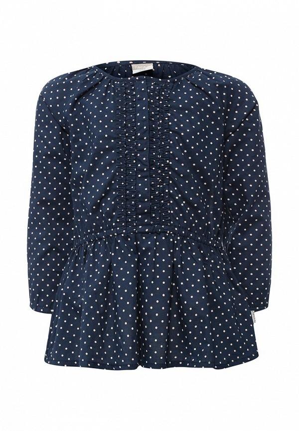 Блуза Name It 13126340