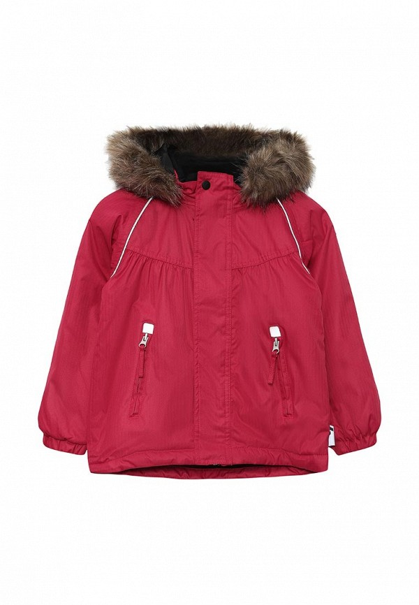 Куртка утепленная Name It 13126721