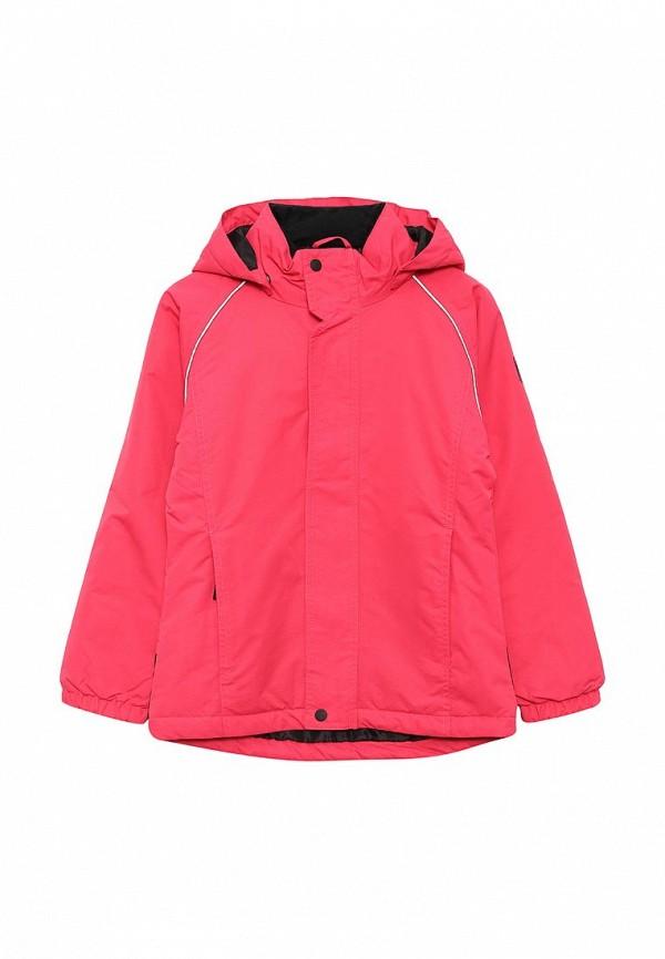 Куртка утепленная Name It 13129805