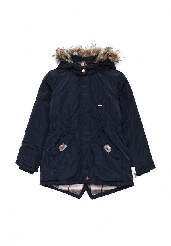 Куртка утепленная Name It 13130027