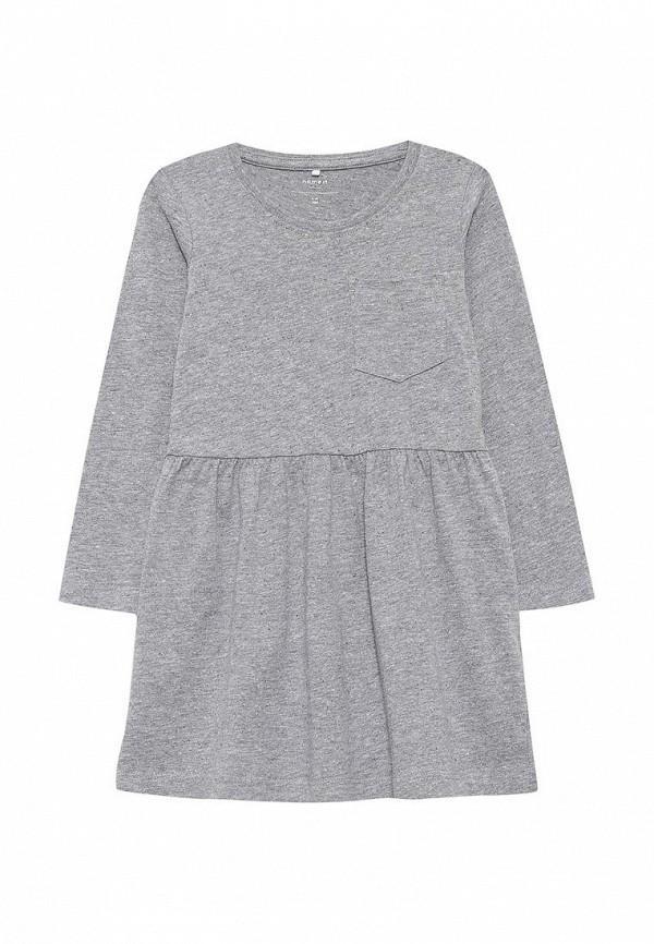 Повседневное платье Name It 13130595