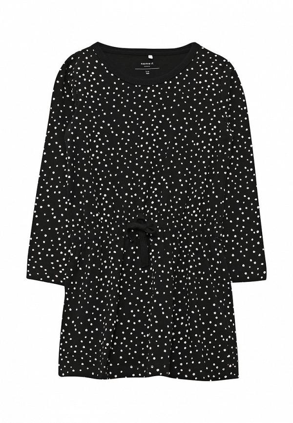 Повседневное платье Name It 13132911