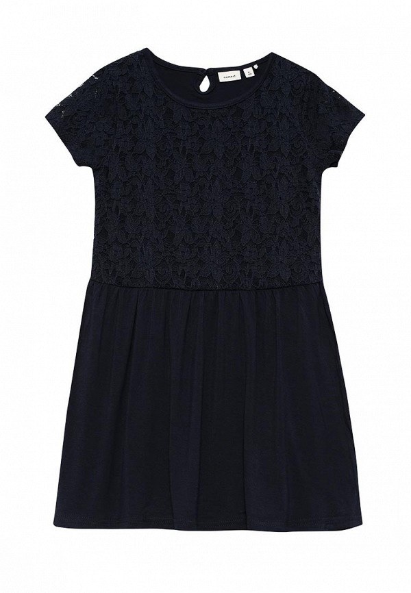 Повседневное платье Name It 13134959