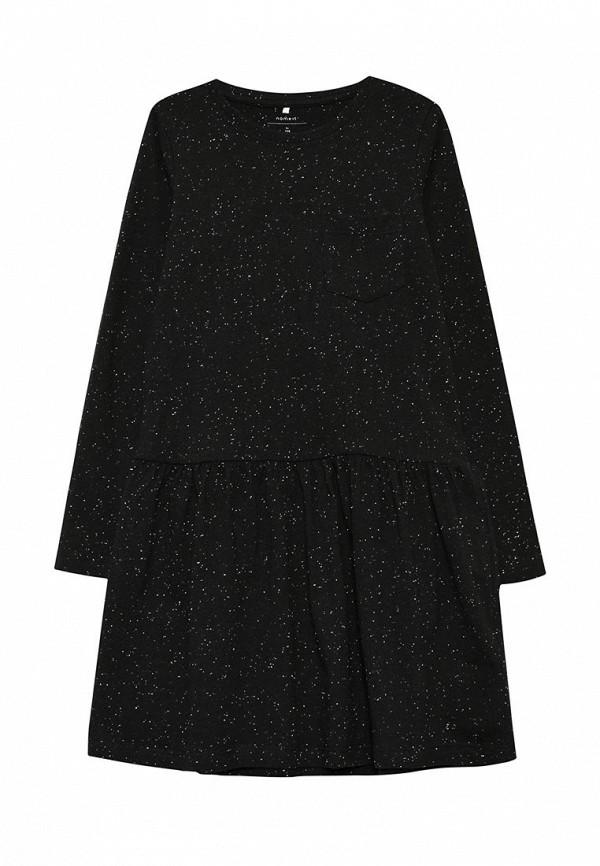 Повседневное платье Name It 13134970