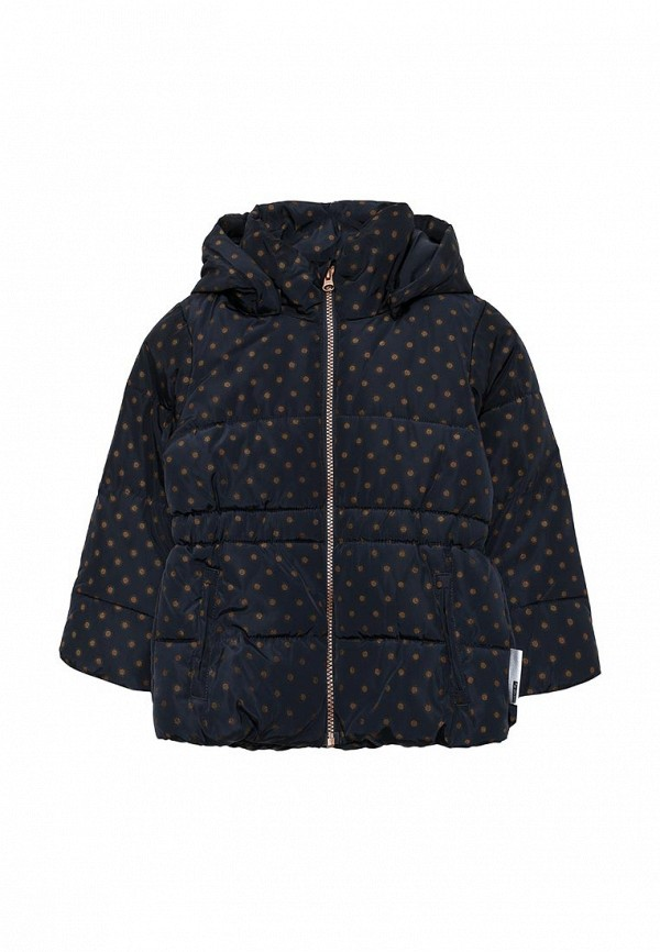 Куртка утепленная Name It 13135429