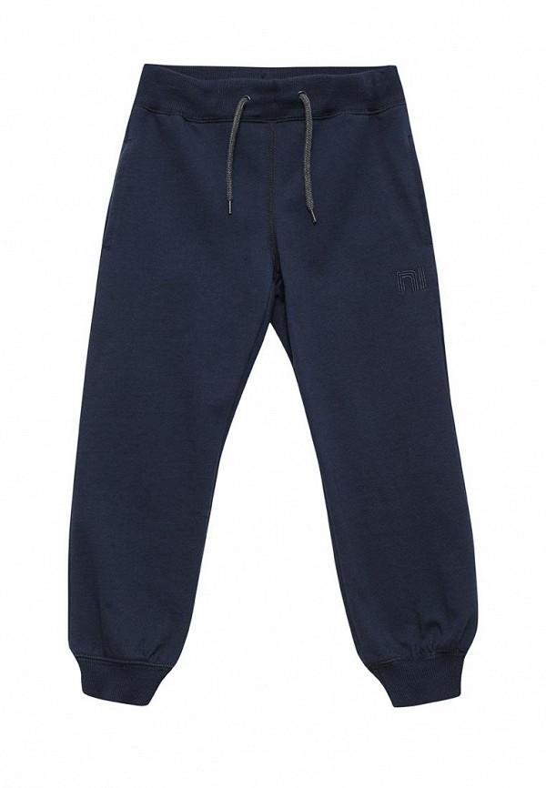 Спортивные брюки для девочек Name It 13107474