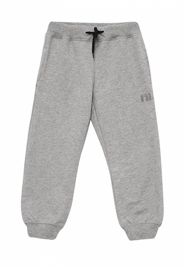 Спортивные брюки Name It 13107474