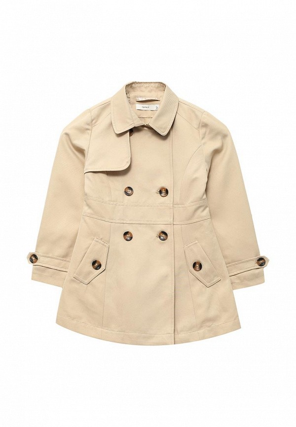 Пальто Name It 13135916