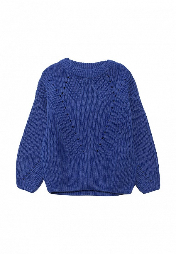 Пуловер Name It 13136014