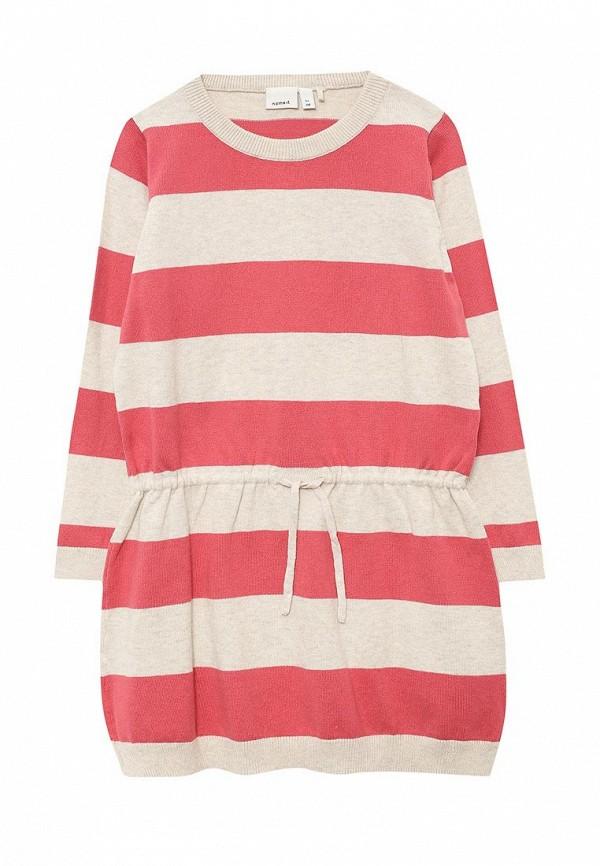 Платье Name It 13136115