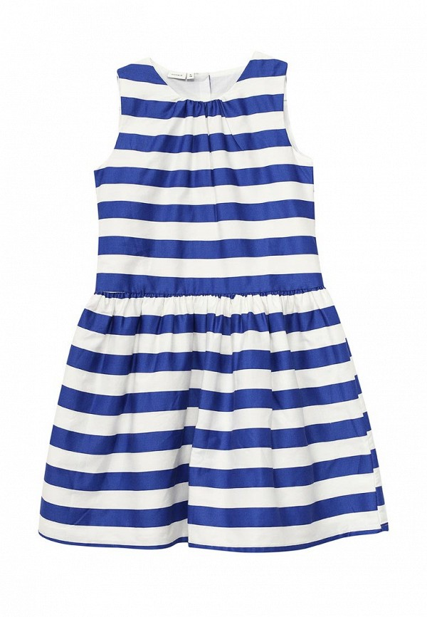 Повседневное платье Name It 13138327