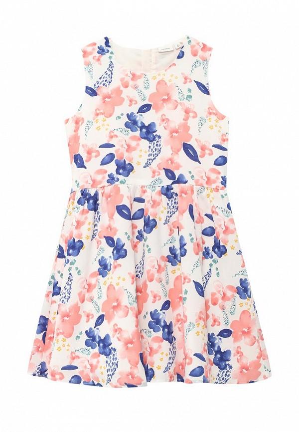 Повседневное платье Name It 13138351