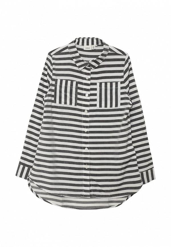 Блуза Name It 13138362