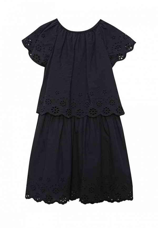 Повседневное платье Name It 13138394