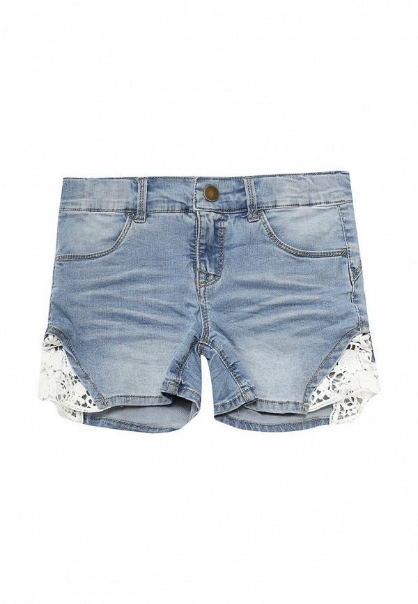 Шорты джинсовые Name It 13140066